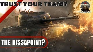 Download Chieftain Mk6 GAMEPLAY How to Win Right World of Tanks Blitz reviews Video