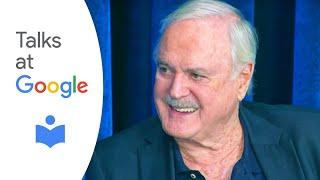 Download John Cleese: ″So, Anyway...″ | Talks at Google Video