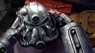 Download FALLOUT 76 Gameplay Walkthrough (Version Longue) Video