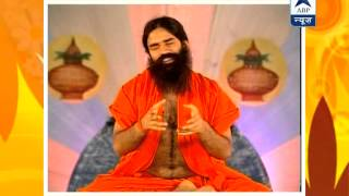 Download Baba Ramdev's Yog Yatra: Yoga to cure migraine and headache Video