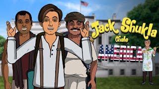 Download Jack Shukla Chale America || Shudh Desi Endings Video