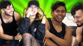 Download Try Not To Laugh Challenge - VINE IS DEAD EDITION Video