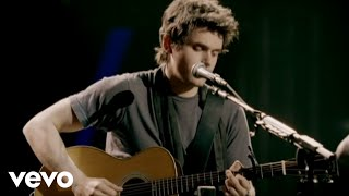 Download John Mayer - Free Fallin' (Live at the Nokia Theatre) Video
