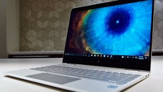 Download Top 5 Best 2 in 1 Laptops for 2017 (Convertible/ Hybrid Laptops) Video
