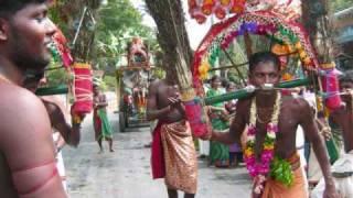Download Malmaruga Ezhil Vel Muruga - By A.E. Manoharan ~ Lord Murugan Song Video