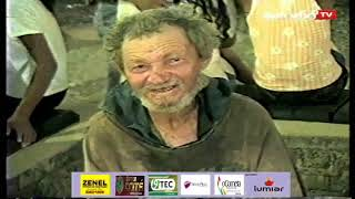 Download 8 DEZ 1997 P 05 Video