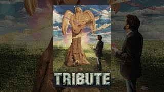 Download Tribute Video