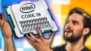 Download Intel ACTUALLY Made This!? Video