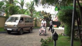 Download Best Ayurvedic Treatment | Muscle Dystrophy and Neurological Disorders Treatment Ernakulam, Kerala Video