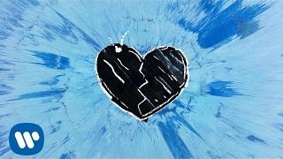 Download Ed Sheeran - Hearts Don't Break Round Here Video