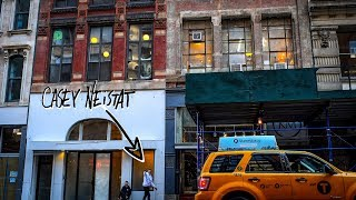 Download Quick Chat With Casey Neistat Video