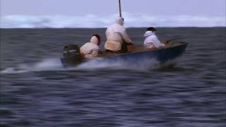 Download THE WHALE HUNTERS Video