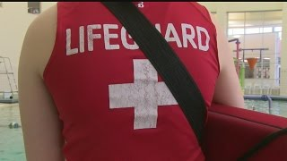 Download Boardman YMCA prepares for summer with water safety event pt. 2 Video