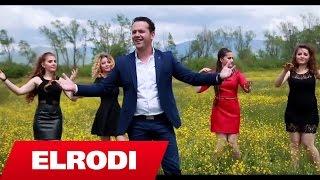 Download Vladimir Rustemi - Hop hop capat e tua (Official Video HD) Video
