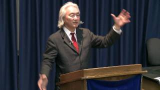 Download ″The World in 2030″ by Dr. Michio Kaku Video