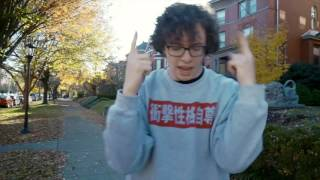Download Jack Harlow Ridin Round Town prod Marty Rich Video