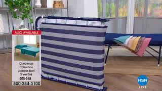 Download HSN | Home Solutions 08.14.2018 - 08 AM Video