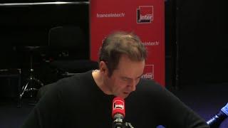Download RATP : l'ours est un loup pour la femme - Tanguy Pastureau maltraite l'info Video