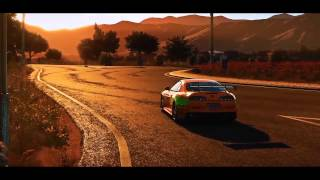 Download See You Again (Forza Horizon 2 Version) - Wiz Khalifa ft Charlie Puth Video