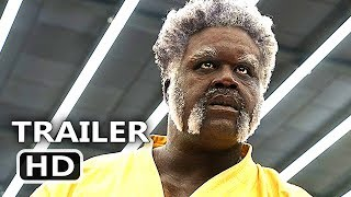 Download UNCLE DREW Official Trailer (2018) Shaquille O'Neal, Kyrie Irving Comedy Movie HD Video
