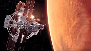 Download Mission to Mars: Future MEGAPROJECTS Video
