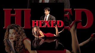 Download Hexed Video