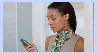 Download Is it OK to look at your BF/GF's phone? Video
