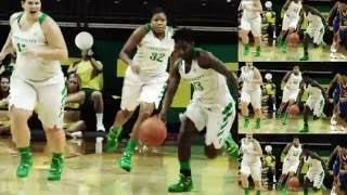 Download The Scoop with Oregon Women's Basketball Ep. 1 Video
