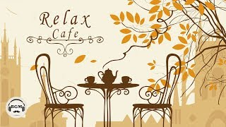 Download Relaxing Jazz & Bossa Nova - Cafe Music For Study, Work, Relax - Background Music Video