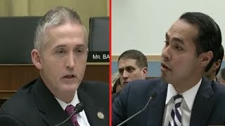 Download Trey Gowdy DESTROYS Smug Mayor | 19,723 Illegal Immigrants with Criminal Records Released Video