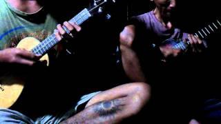 Download Kroncong sewu kuto by. iday and bebek Video