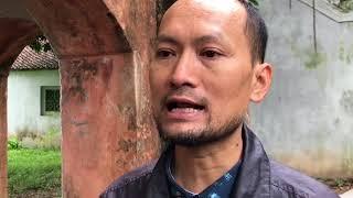 Download Trần Hậu Yên Thế nói về Nghê 1 Video