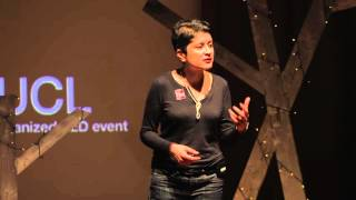 Download Human Rights in the 21st Century | Shami Chakrabarti | TEDxUCL Video