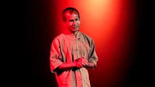 Download Life is easy. Why do we make it so hard? | Jon Jandai | TEDxDoiSuthep Video