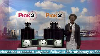 Download Pick Midday 20180721 Video