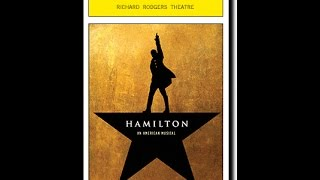 Download You'll be back lyrics hamilton HD Video