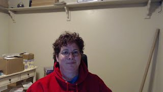 Download Joy Seeker's Tarotscopes: Feb 18-24, 2019 Video
