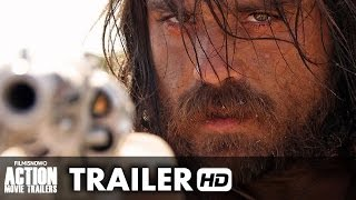 Download KILL OR BE KILLED Official Trailer - Action Thriller Movie [HD] Video