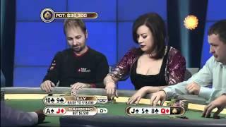 Download The Big Game Season 2 - Week 6, Episode 3 - PokerStars Video