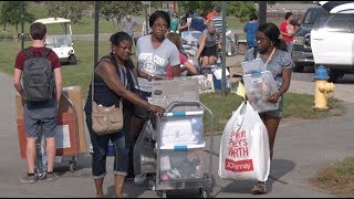 Download RIT Move-In 2017 Video