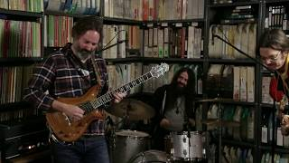Download Circles Around The Sun at Paste Studio NYC live from The Manhattan Center Video