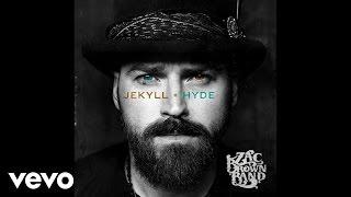 Download Zac Brown Band - Castaway (Audio) Video