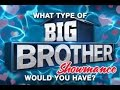 Download Big Brother Over The Top info on cast Video