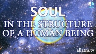 Download Soul in the structure of a human being. From the book ″AllatRa″ Video