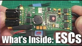 Download What's inside: ESCs Video