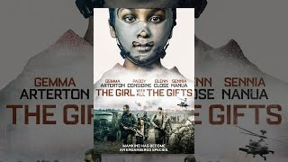 Download The Girl With All The Gifts Video