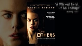 Download The Others Video