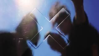 Download The xx - Replica Video