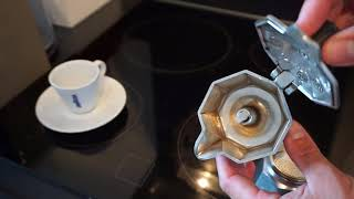 Download BIALETTI MOKA EXPRESS | Best Coffee At Home Video