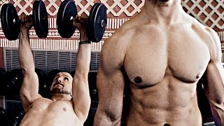 Download Calisthenics VS Weights VS Machines - Which one is best? Video